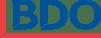 BDO_logo_PMS287PMS185_RGB