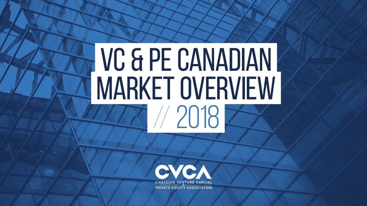 CVCA_EN_Canada_Q4-2018_Final-1200x675