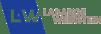 LWLAW_Logo