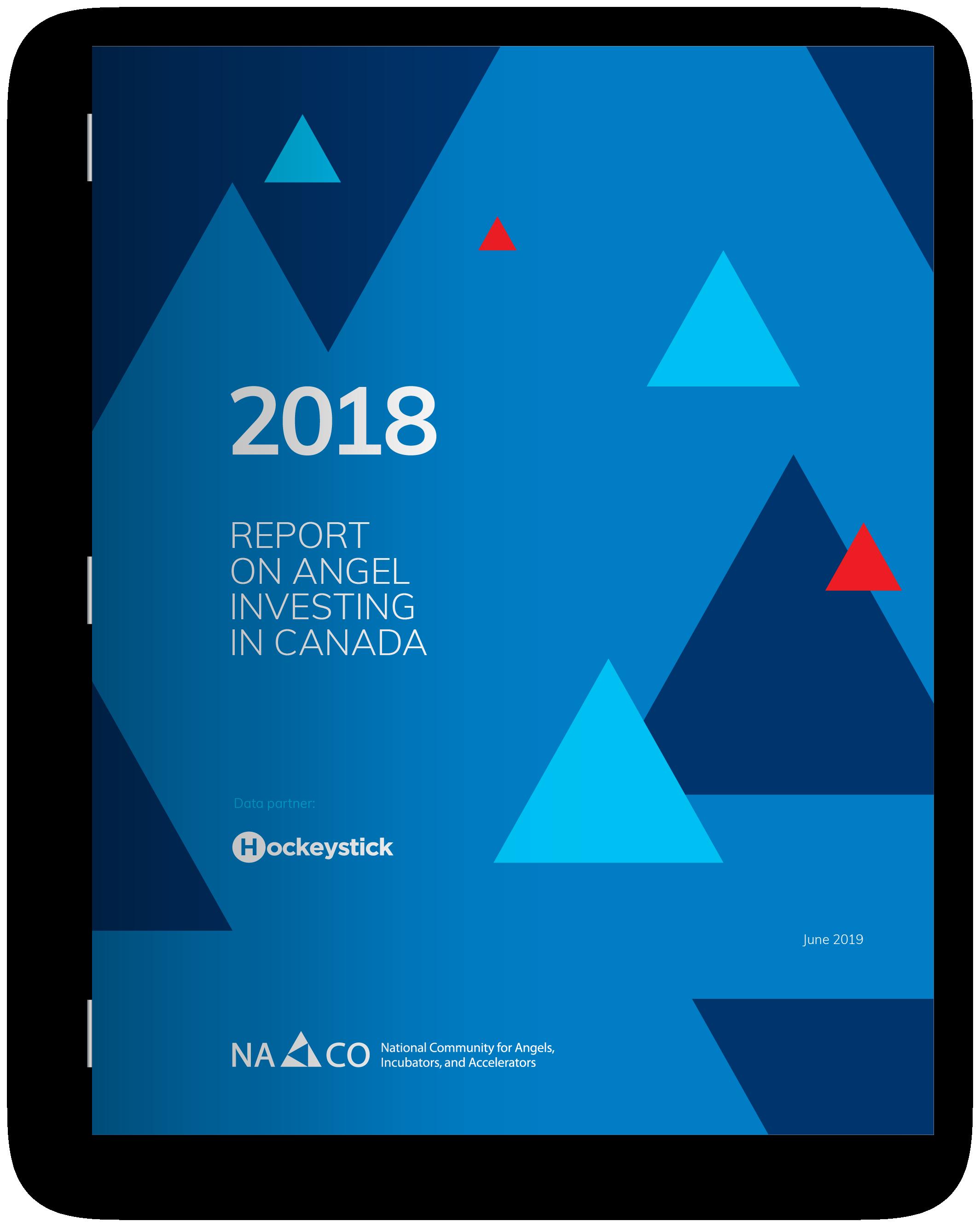 NACO-2018