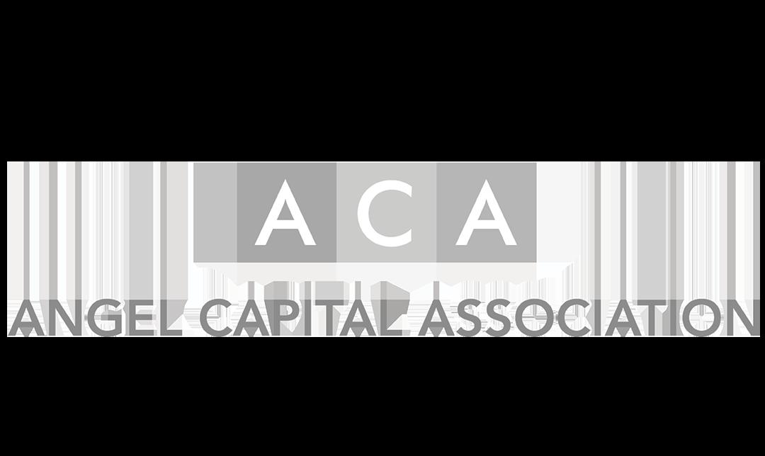 aca_logo_2-1