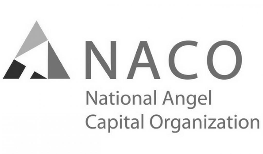 naco_logo2_grey