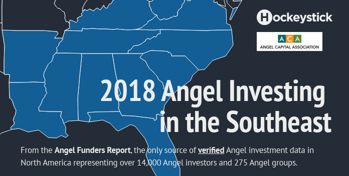 2018-Angel-US-SE-Feature