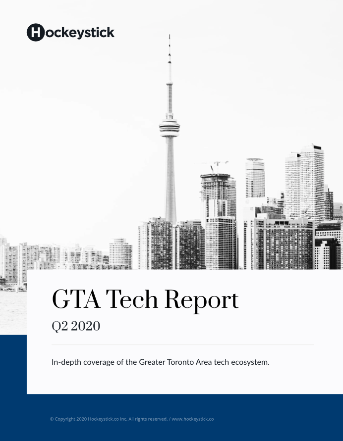 GTA Q2 Cover