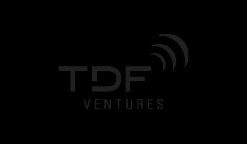 TDF VENTURES