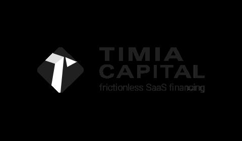 TIMIA
