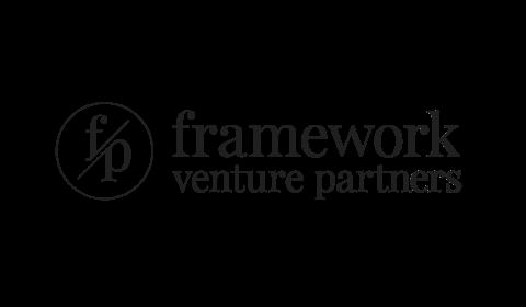 Framework Venture Partners