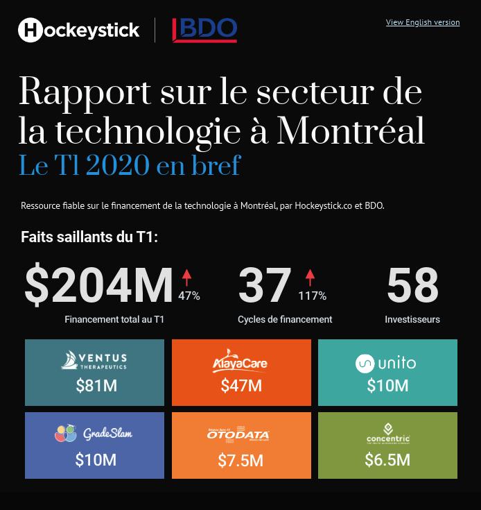 mtl-q1-2020-header-fr